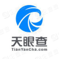 北京金堤科技有限公司
