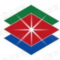 蓝海智库信息科技(北京)有限责任公司