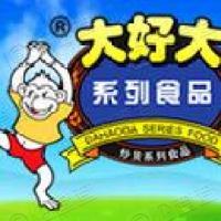 浙江大好大食品有限公司