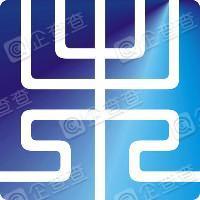 福建未名信息技术股份有限公司