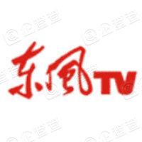 湖北东风电视文化传媒有限公司