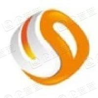 上海游久游戏股份有限公司