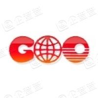 桂林五洲旅游股份有限公司