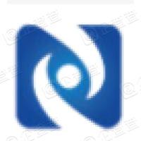 广西华南通信股份有限公司