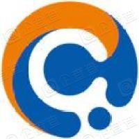 商宴通(上海)网络科技有限公司