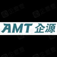 上海源天软件有限公司