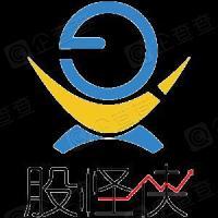 上海嘉贝信息科技有限公司