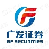 广发证券股份有限公司北京鲁谷路证券营业部