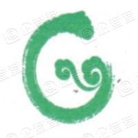浙江永峰环保科技股份有限公司