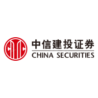 中信建投证券股份有限公司北京青年路证券营业部