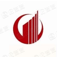 国联证券股份有限公司北京马家堡东路证券营业部