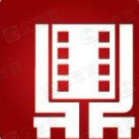 北京鼎森视觉文化传播有限公司