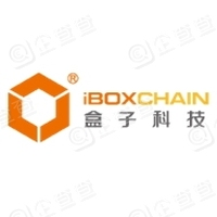 深圳盒子信息科技有限公司