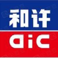 德行天下教育咨询(北京)有限公司