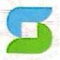北京阳光微视信息技术有限公司