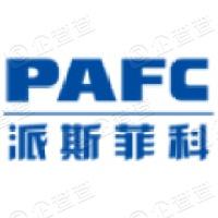 哈尔滨世亨生物工程药业股份有限公司上海办事处
