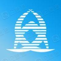深圳市一正保险公估股份有限公司