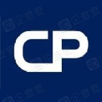 中国摄影出版社驻义乌小商品市场自由发行经销点
