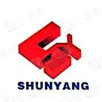 无锡舜阳新能源科技股份有限公司