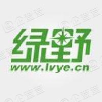 北京绿野视界信息技术有限公司