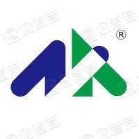 天津北方创业控股集团有限公司山东分公司