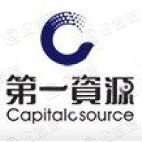 天津北方人才港股份有限公司