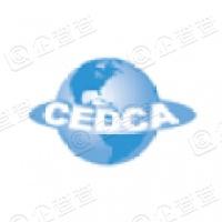 学美(上海)教育信息咨询股份有限公司