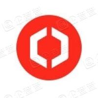 深圳中业兴融互联网金融服务有限公司