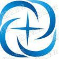 北京中科泛华测控技术有限公司