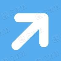 北京仁科互动网络技术有限公司