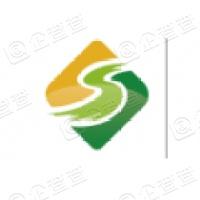 北京森源达生态环境股份有限公司