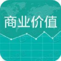 北京北广传媒集团有限公司