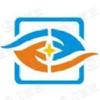 北京银讯财富信息技术有限公司