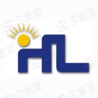 北京华路时代信息技术股份有限公司