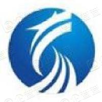 河南汉盛国际工程建设有限公司