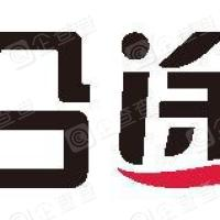 南京沿途汽车用品有限公司