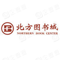 新华书店北方图书城有限公司阜新分店