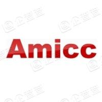 江苏欧密格光电科技股份有限公司