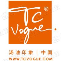上海汤池影视传媒有限公司
