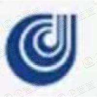 北京建工环境修复股份有限公司