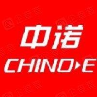 江西省深安电子工业有限公司