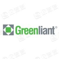 绿芯半导体系统科技(上海)有限公司