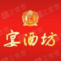 郑州宴酒坊酒业有限公司