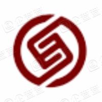 北京亦庄国际投资发展有限公司
