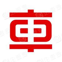 株洲中车时代软件技术有限公司