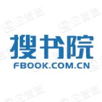 广州鲜檬网络科技有限公司