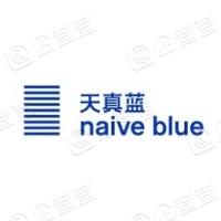 上海纯蓝影像科技有限公司