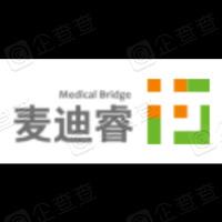 上海麦迪睿医疗科技集团有限公司