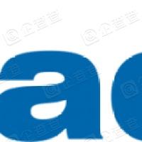 广东嘉得力清洁科技股份有限公司