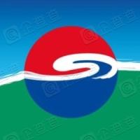 东旭蓝天新能源股份有限公司